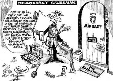 exporting-democracy