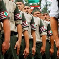 Hungarians do it better – Jobbik and the far-right shadow