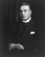 CharlesCouglin