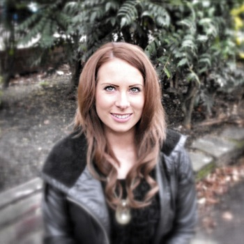 Laura MacKenzie (UniLeicester) (1)