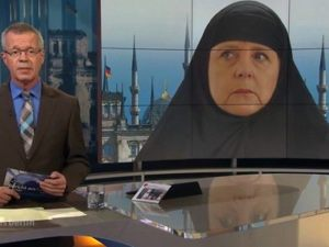 Merkel-Islam-640x480