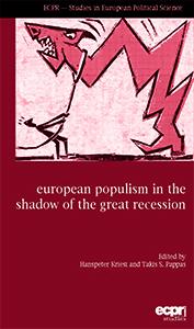 kriesi-pappas crisis populism