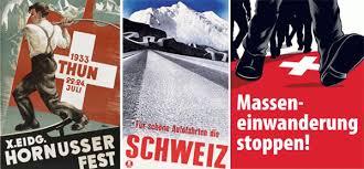svp posters