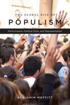 the-global-rise-of-populism