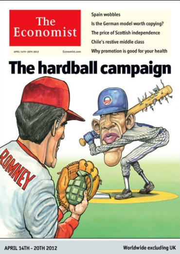 Obama_Baseball