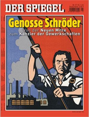 genosse_schroeder