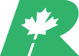Reform_Party_of_Canada-Parti_reformiste_du_Canada_logo.svg