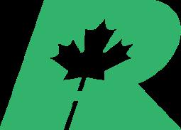 Reform_Party_of_Canada-Parti_reformiste_du_Canada_logo.svg