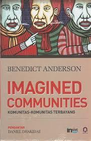 imagined_communities
