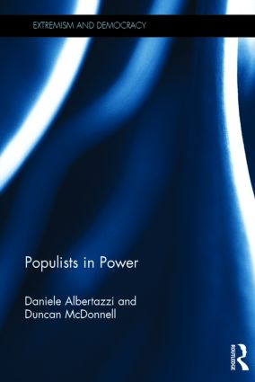 populists in power_alb