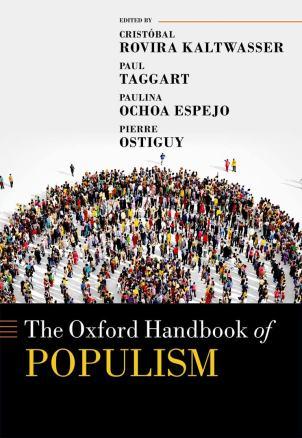 handbook_pop