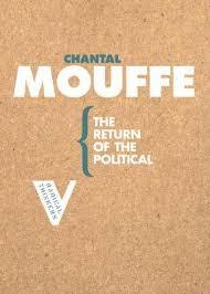 mouffe_political