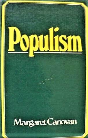 populism_canovan