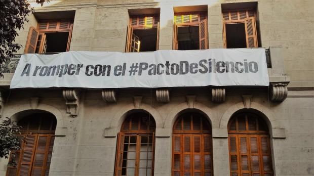 pactosilencio.jpg