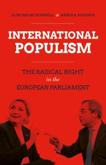 McDonnell-Werner-–-International-Populism-RGB-WEB