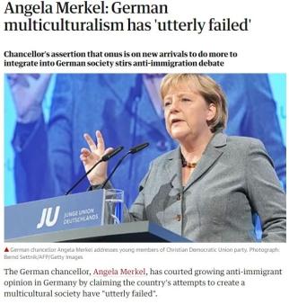 merkel_multiculturalism.jpg