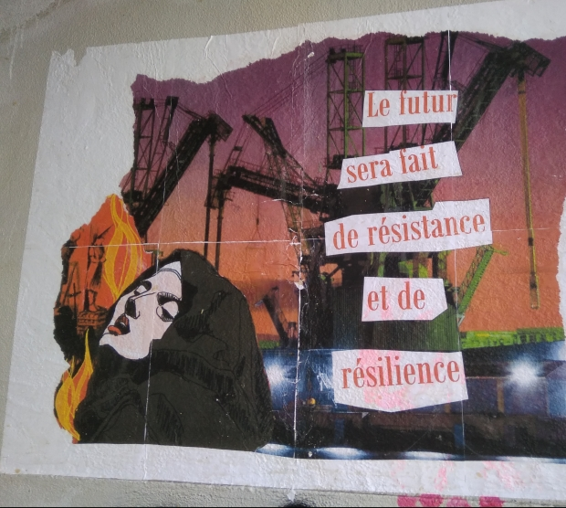 resistance_resilience