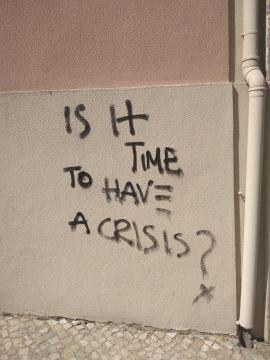 time_crisis