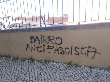 bairro_antifa