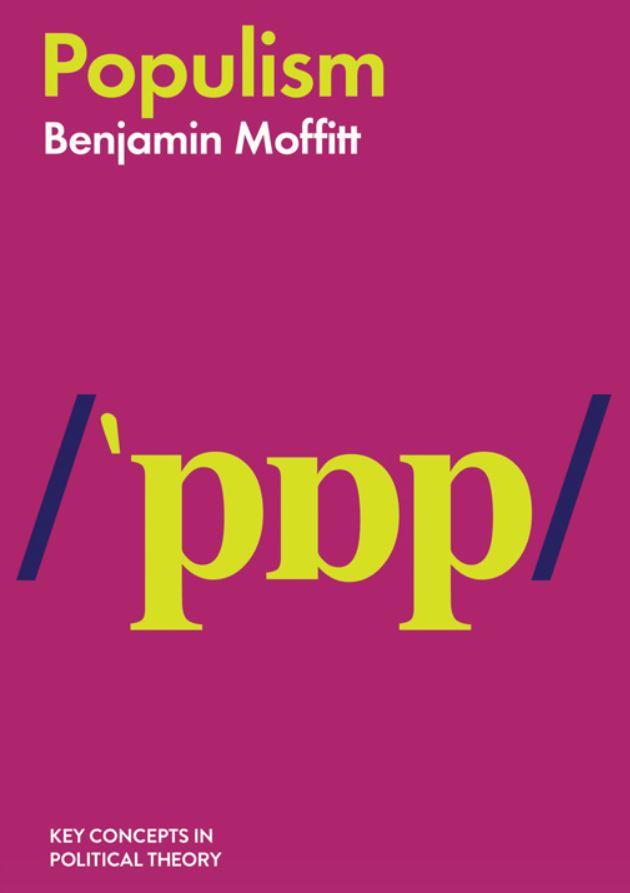 cover_book_bm-1