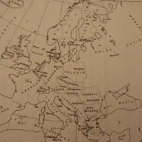 Interview #44 — Mapping Populism in Europe